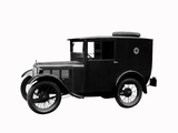 BMW 3/15 PS DA2 Lieferwagen 1929–32 wallpapers