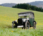 BMW Dixi 3/15 PS DA1 Tourenwagen 1927–29 images