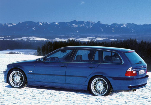 e46 oil filter location  e46  get free image about wiring