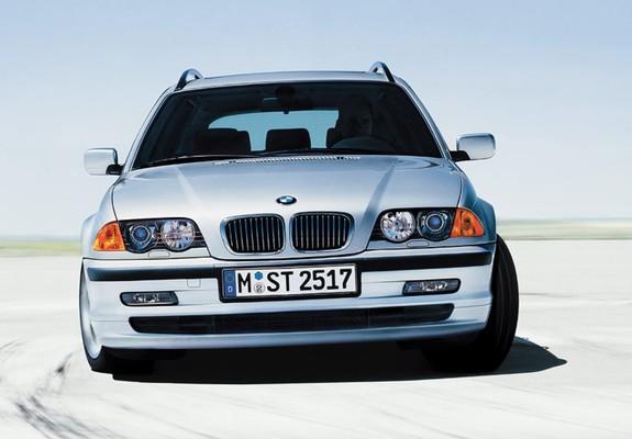 Tópico BMW M47 120d, 320d e 520d