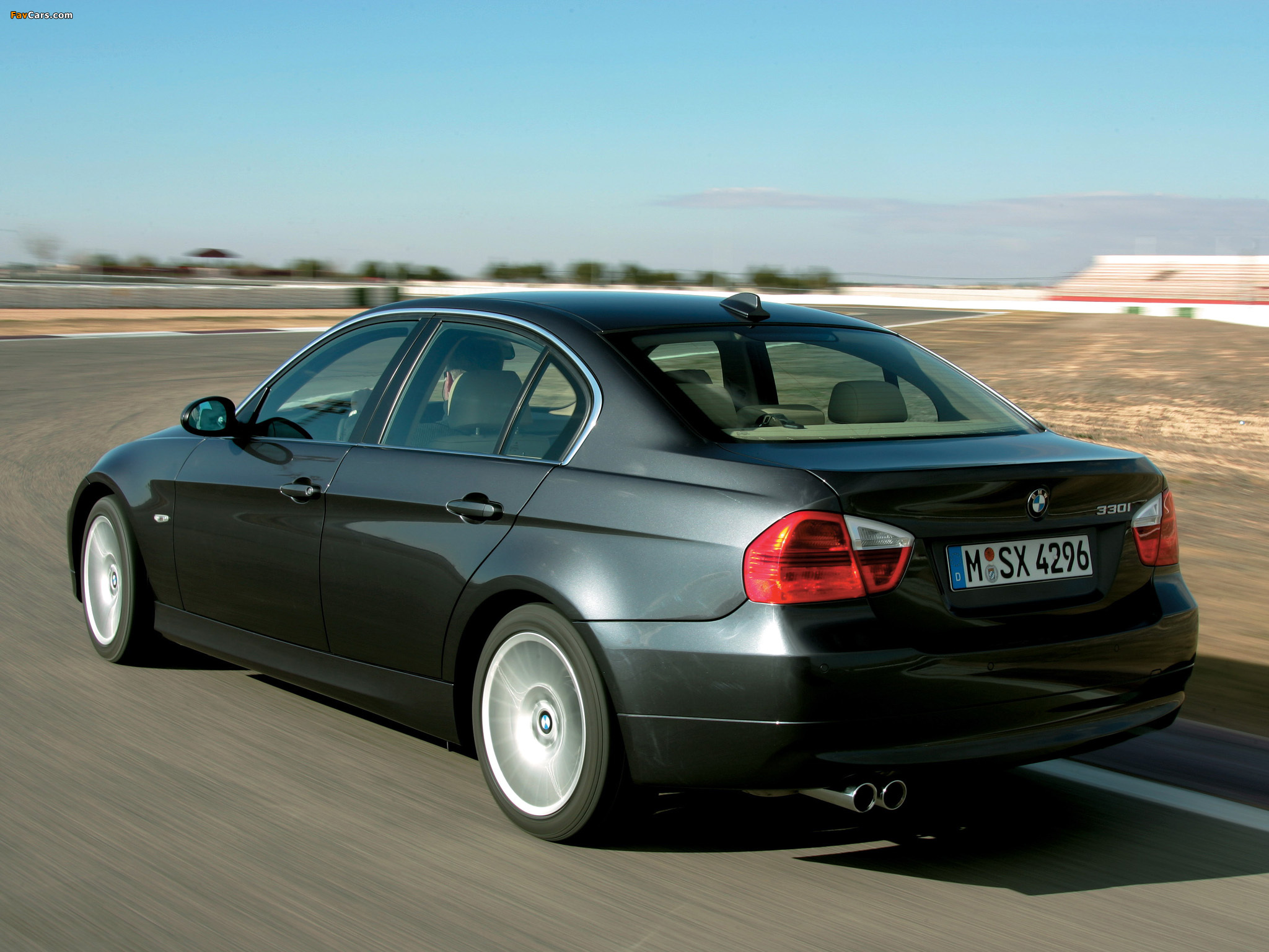 2005 bmw 330i e90 related infomation specifications. Black Bedroom Furniture Sets. Home Design Ideas