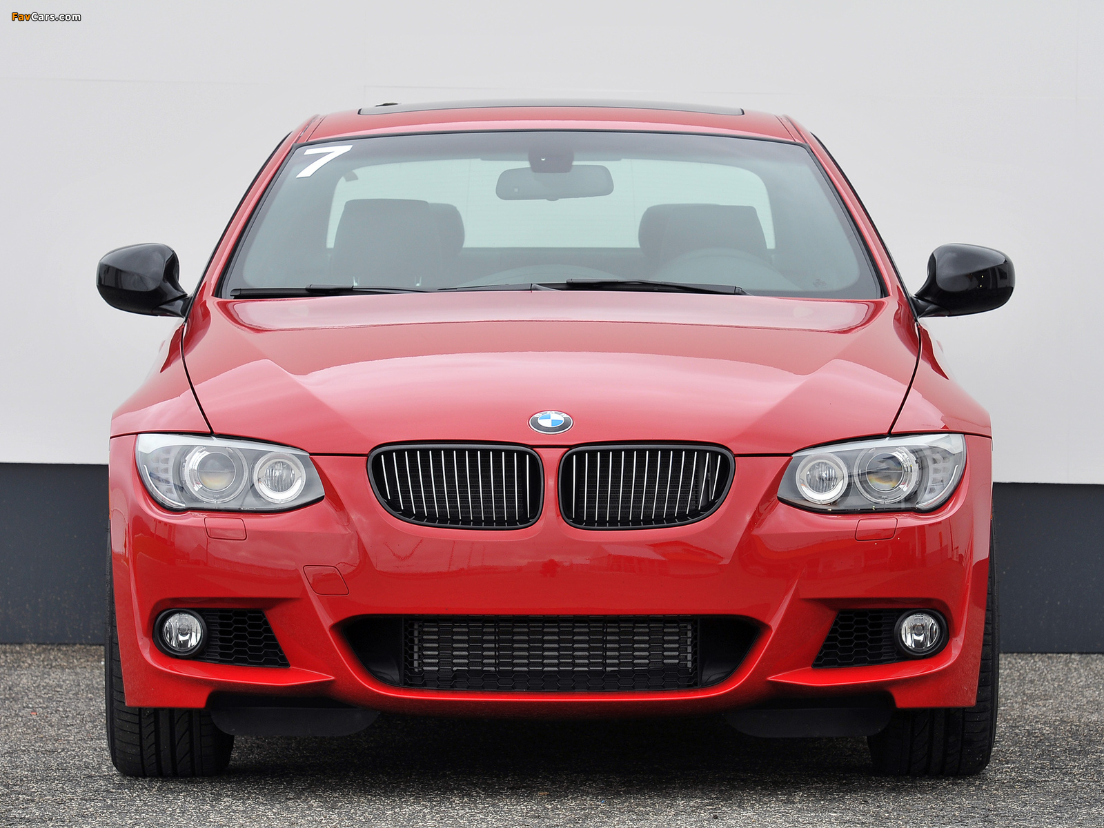 2010 Bmw 335is Convertible  Us  Related Infomation