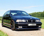 AC Schnitzer ACS3 3.2 Compact 10 Years Limited Edition images