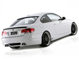 Pictures of Lumma Design CLR 350 RS (E92) 2008