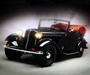Images of BMW 309 Cabrio 1934–36