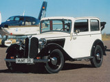 Wallpapers of BMW 315 1934–37