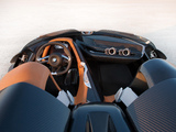 BMW 328 Hommage 2011 images