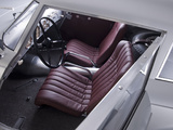 Photos of BMW 328 Kamm Coupe Replica 2010