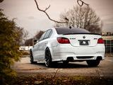 Images of SR Auto BMW M5 Exkalaber (E60) 2012