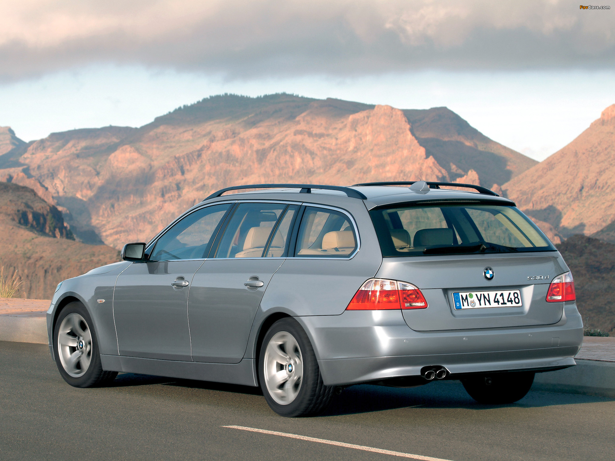 bmw x5 owners manual free download online autos post. Black Bedroom Furniture Sets. Home Design Ideas