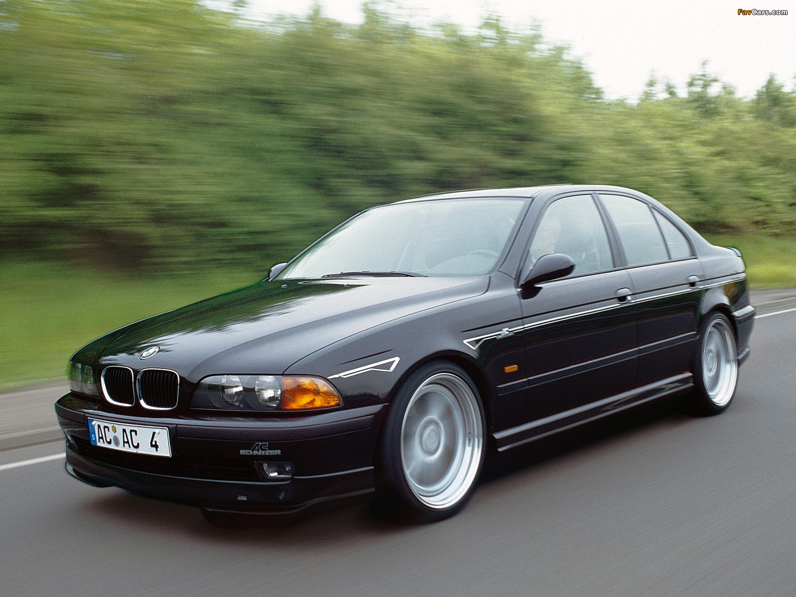 1996 bmw 528i e39 related infomation specifications. Black Bedroom Furniture Sets. Home Design Ideas