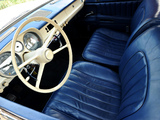 BMW 503 Coupe by Ghia-Aigle 1956 images
