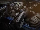 Alpina B6 Bi-Turbo GranCoupé (F06) 2014 images