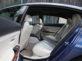 Pictures of 2015 Alpina B6 xDrive Gran Coupé US-spec (F06) 2014