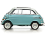 Pictures of BMW 600 1957–59