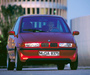 Wallpapers of BMW Z11 (E1) Concept 1991