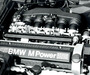 BMW S38 B38 pictures