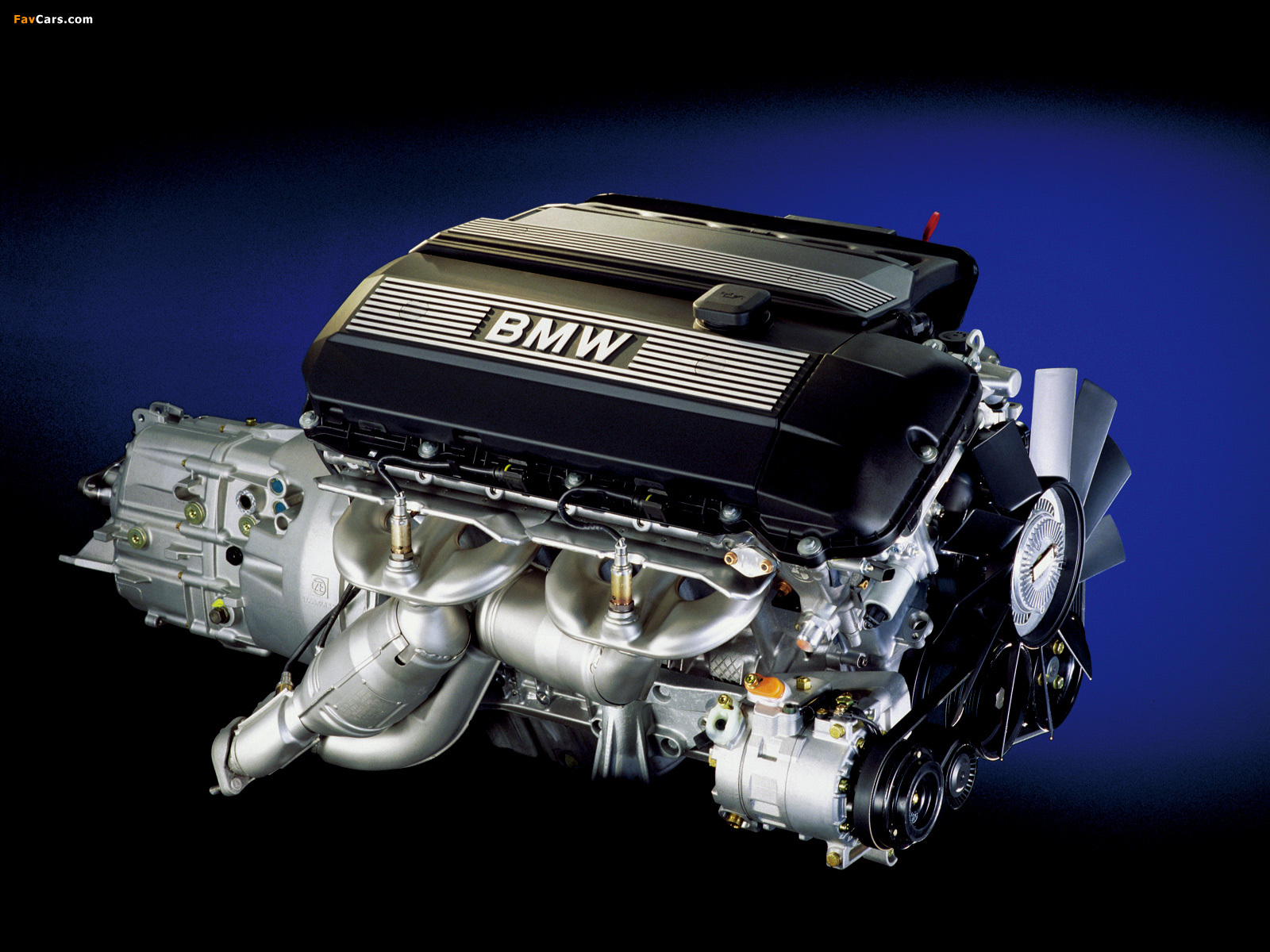 pictures of engines bmw m54 b30 306s3 1600x1200. Black Bedroom Furniture Sets. Home Design Ideas