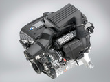 Wallpapers of Engines  BMW M57 306 D3