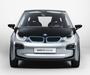Images of BMW i3 Concept 2011