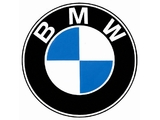 Pictures of BMW 1979