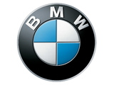 Pictures of BMW 2000