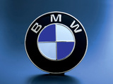 Wallpapers of BMW