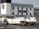 Images of Lotus-BMW 23B 1963