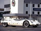 Wallpapers of Lotus-BMW 23B 1963
