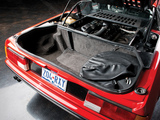 Images of BMW M1 (E26) 1978–81