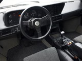 Photos of BMW M1 (E26) 1978–81