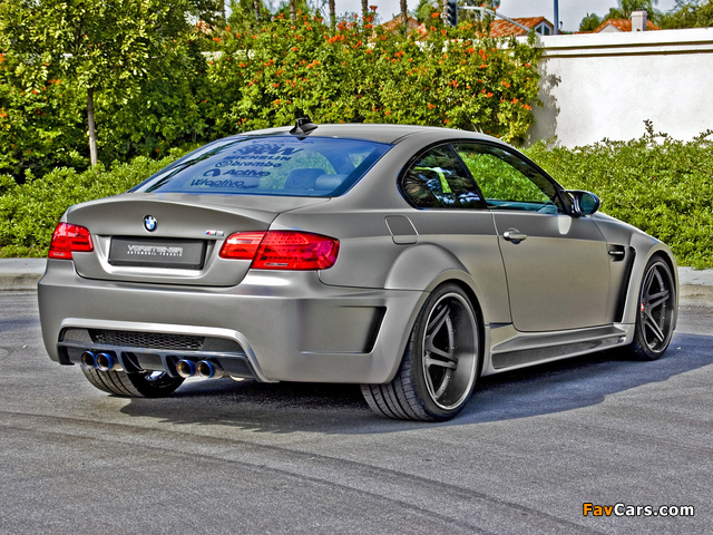 bmw m3 gtrs3 wallpapers-#15