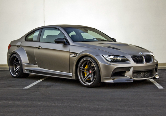 bmw m3 gtrs3 wallpapers-#6