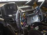 Photos of BMW M4 DTM (F82) 2014