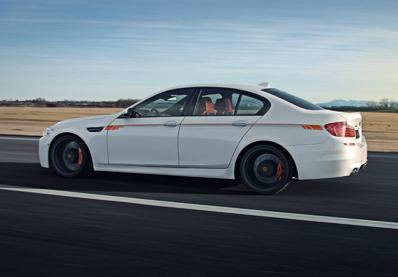 23 as well Bmw M4 Wallpapers in addition Car Wrapping as well A4 70 31 01000000000000119093149375670 together with Bmw 3er Facelift 2015 Fahrwerk Und Motoren Runderneuert. on bmw m5