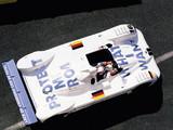 BMW V12 LMR 1999 wallpapers