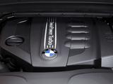 BMW X1 xDrive25d (E84) 2012 images