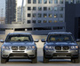 Wallpapers of BMW X3