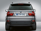 Photos of BMW X5 Security (E70) 2008–10