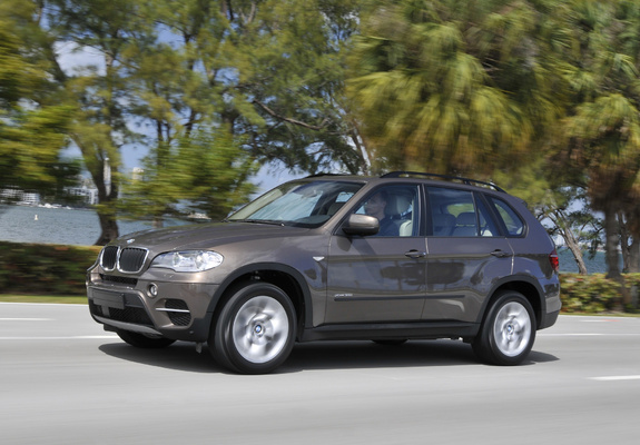 Pictures Bmw X5 2010 23 B Jpg