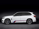 Pictures of BMW X5 M M Performance Accessories (F85) 2015