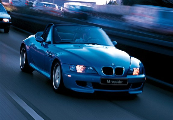 bmw z3 m roadster e367 19962002 photos bmw z3 roadster e36 1996