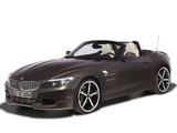 AC Schnitzer ACS4 Turbo Roadster (E89) 2009 images