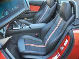 Images of BMW Z4 sDrive28i Roadster AU-spec 2013