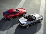 BMW Zagato pictures