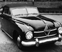 Borgward Hansa 1500 Sports Cabriolet 1950–54 photos