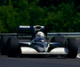 Photos of Brabham BT60Y 1991