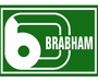 Brabham wallpapers