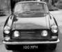 Bristol 411 Series 1 1968–71 images