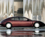 Pictures of Bugatti EB112 Prototype 1993